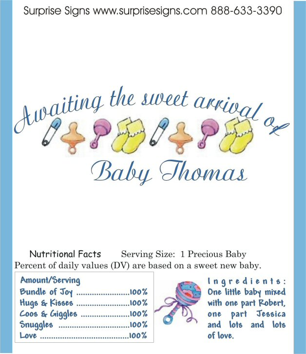 Quotes For Baby Boy Arrival: Awaiting Baby Arrival Quotes. QuotesGram